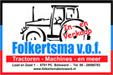 http://www.dehanzeruiters.nl/wp-content/uploads/2017/11/Folkertsma-bord1.jpg
