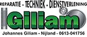 http://www.dehanzeruiters.nl/wp-content/uploads/2017/11/Giliam.jpg
