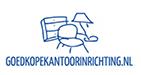 http://www.dehanzeruiters.nl/wp-content/uploads/2017/11/Goedkope-kantoorinrichting.jpg
