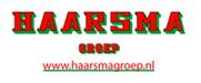 http://www.dehanzeruiters.nl/wp-content/uploads/2017/11/Haarsma-groep-met-www.jpg