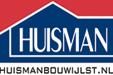 http://www.dehanzeruiters.nl/wp-content/uploads/2017/11/Huisman-Onderhoudsbedrijf.jpg