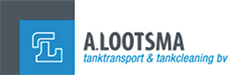 /wp-content/uploads/2017/11/Lootsma-Tanktransport.jpg