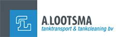 http://www.dehanzeruiters.nl/wp-content/uploads/2017/11/Lootsma-Tanktransport.jpg
