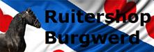 http://www.dehanzeruiters.nl/wp-content/uploads/2017/11/Ruitershop-Burgwerd-kopie.jpg