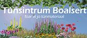 http://www.dehanzeruiters.nl/wp-content/uploads/2017/11/Tunsintrum-Boalsert-2016.jpg