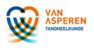 http://www.dehanzeruiters.nl/wp-content/uploads/2017/11/Van-Asperen-tandheelkunde.jpg