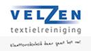 http://www.dehanzeruiters.nl/wp-content/uploads/2017/11/Velzen-2016_web.jpg