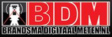 http://www.dehanzeruiters.nl/wp-content/uploads/2017/11/bbd-brandsma.jpg
