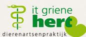 http://www.dehanzeruiters.nl/wp-content/uploads/2017/11/dap-it-griene-hert.jpg