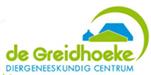 http://www.dehanzeruiters.nl/wp-content/uploads/2017/11/de-greidhoeke.jpg