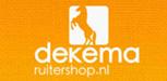 http://www.dehanzeruiters.nl/wp-content/uploads/2017/11/dekema-ruitershop.jpg