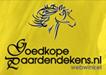 http://www.dehanzeruiters.nl/wp-content/uploads/2017/11/goedkope-paardendekens.jpg