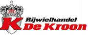 http://www.dehanzeruiters.nl/wp-content/uploads/2017/11/rijwielhandel-de-kroon.jpg