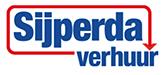 http://www.dehanzeruiters.nl/wp-content/uploads/2017/11/sijperda-verhuur.jpg