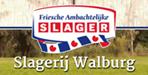http://www.dehanzeruiters.nl/wp-content/uploads/2017/11/slagerij-walburg.jpg
