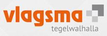 http://www.dehanzeruiters.nl/wp-content/uploads/2017/11/tegelwalhalla-vlagsma.jpg