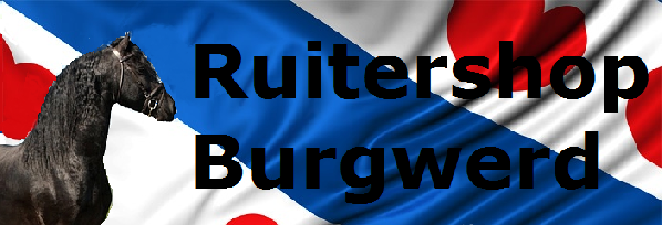 https://www.dehanzeruiters.nl/wp-content/uploads/2018/06/Ruitershop-Burgwerd-logo.png