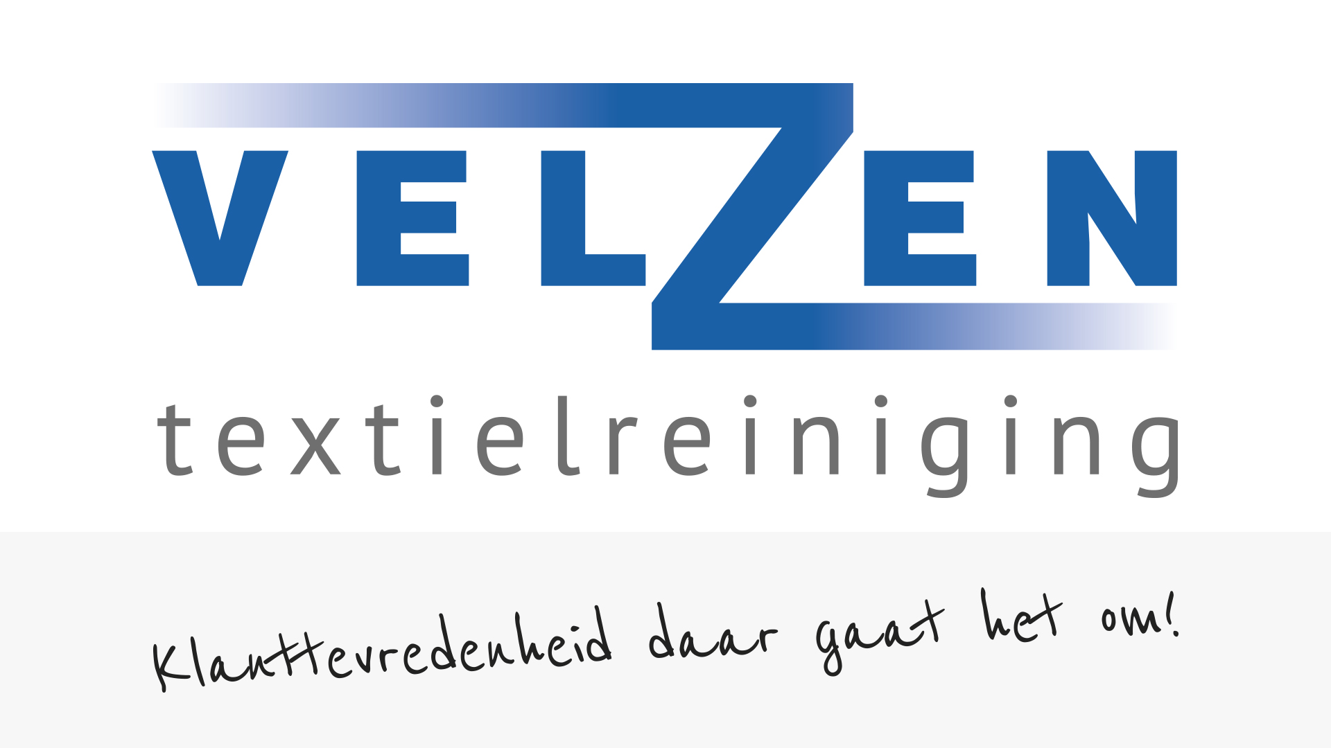 https://www.dehanzeruiters.nl/wp-content/uploads/2018/06/Velzen-textiel-2016.jpg