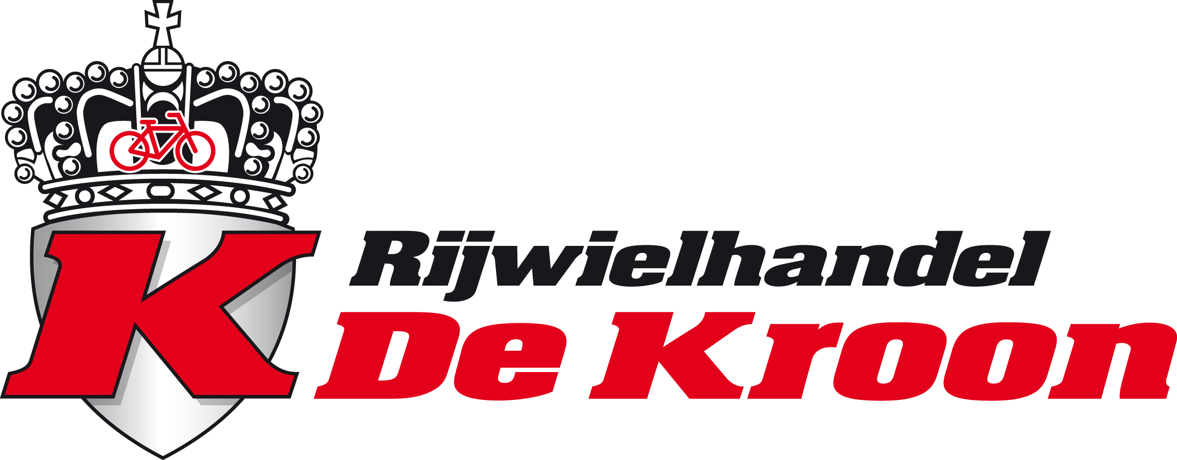 https://www.dehanzeruiters.nl/wp-content/uploads/2018/06/rijwielhandel_de_kroon-1.jpg