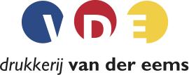 https://www.dehanzeruiters.nl/wp-content/uploads/2019/06/logo-vd-eems-FC.jpg